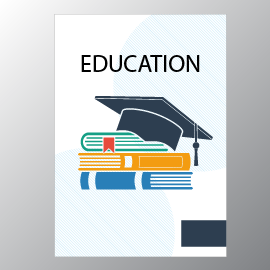 Education by Lasersec Technologies