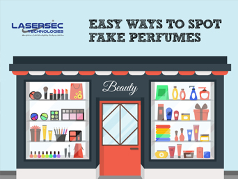 Easy-Ways-To-Spot-Fake-Perfumes