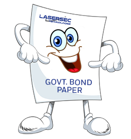 government Solutions by Lasersec Technologies
