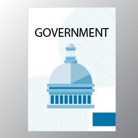 Government by Lasersec Technologies