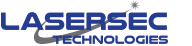 Lasersec Technologies