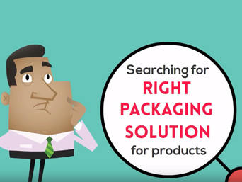 Pharma Manufacturers - Problems & Solutions